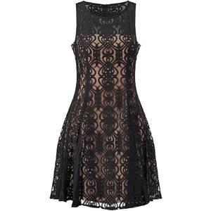 Wallis Petite Robe de soirée black