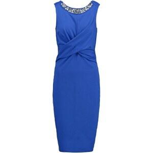 Dorothy Perkins Robe de soirée blue