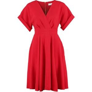 Closet Robe de soirée red
