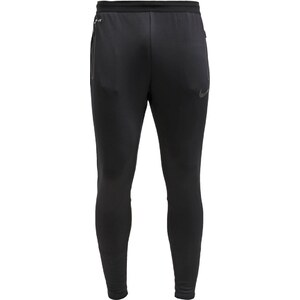 Nike Performance STRIKE Pantalon de survêtement black