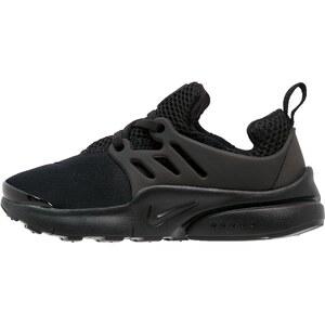 Nike Sportswear PRESTO Baskets basses black