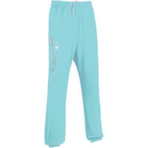 Asics Jogging Sigma-Pantalon