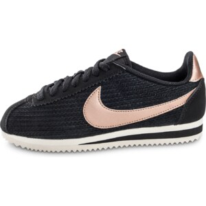 Nike Baskets/Running Cortez Leather Se Bronze Femme