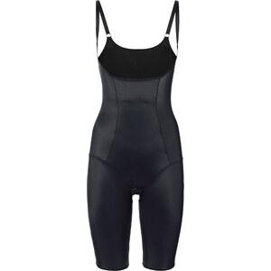 bpc bonprix collection Form-Catsuit in schwarz für Damen von bonprix
