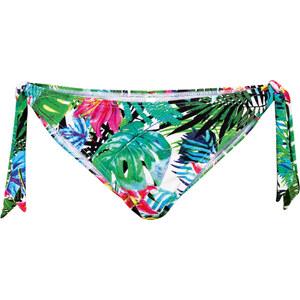 bpc bonprix collection Bikinihose in grün für Damen von bonprix