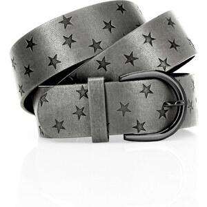 bpc bonprix collection Gürtel Vilja in grau für Damen von bonprix
