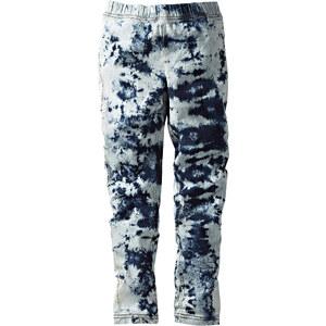 John Baner JEANSWEAR Jeans Leggings, Normal in blau für Mädchen von bonprix