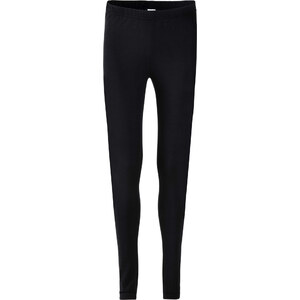 BODYFLIRT boutique Leggings Teri in schwarz für Damen von bonprix