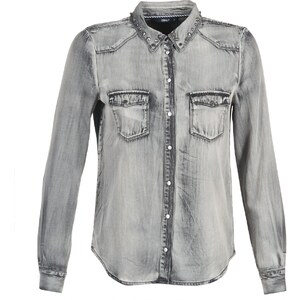 Only Chemise ROCK IT