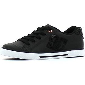 DC Shoes Chaussures Chelsea Le