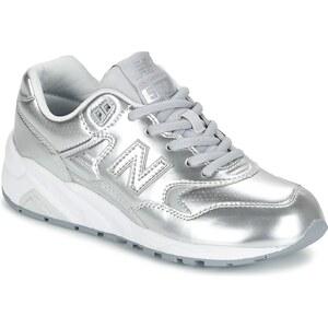 New Balance Chaussures WRT580