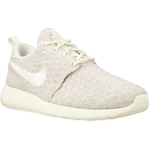Nike Chaussures Wmns Roshe One Flyknit