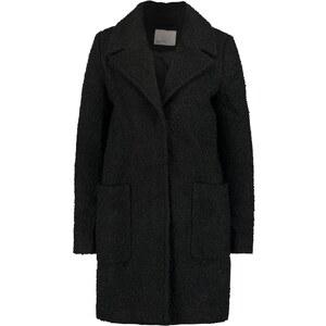 Vero Moda VMTRUDY Manteau classique black