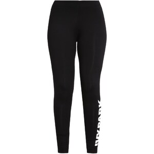 Ivy Park Leggings black denim