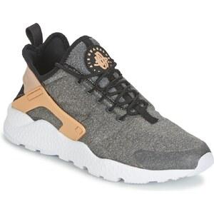 Nike Chaussures AIR HUARACHE RUN ULTRA SE W