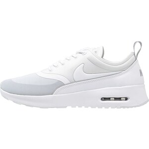 Nike Sportswear AIR MAX THEA ULTRA Baskets basses blanc