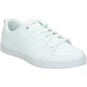 adidas Chaussures AW4871