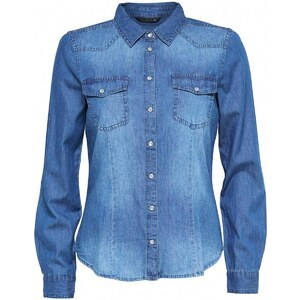 Only Chemise ALWAYSROCK