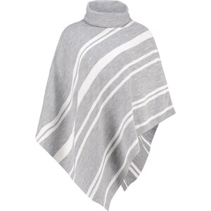 Opus AFOLA Cape strong grey