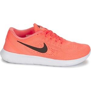 Nike Chaussures FREE RUN W