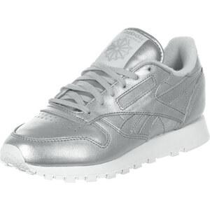 Reebok Cl Leather Spirit W Schuhe presence/white