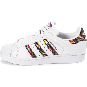 adidas Chaussures Superstar Farm Company
