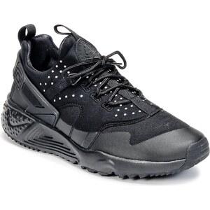 Nike Chaussures AIR HUARACHE UTILITY