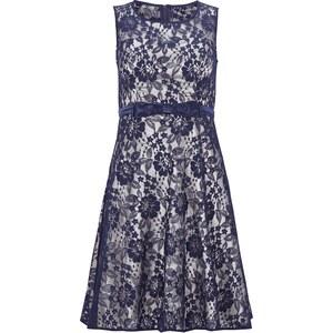 Fever London Kleid aus Spitze