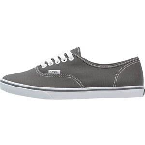 Vans AUTHENTIC PRO Sneaker low pewter/true white