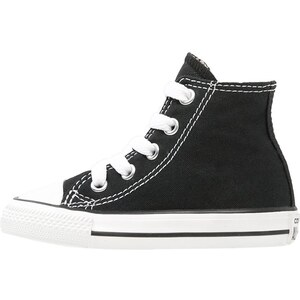 Converse CHUCK TAYLOR AS CORE Sneaker high black
