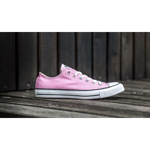 Converse Chuck Taylor All Star OX Icy Pink
