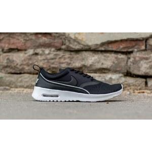 Nike W Air Max Thea Ultra Black/ Black-White
