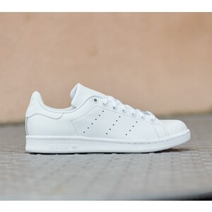adidas Originals adidas Stan Smith Ftw White/ Ftw White/ Ftw White