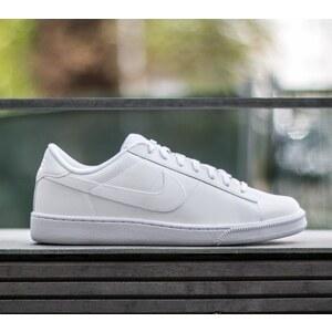 Nike Tennis Classic CS White/ White