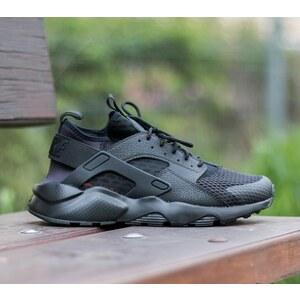 Nike Air Huarache Run Ultra BR Black/ Black