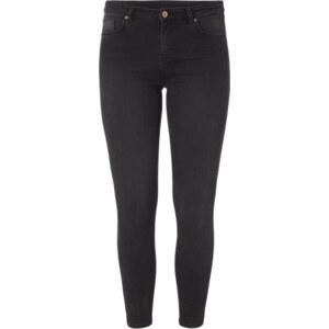 REVIEW Coloured Skinny Jeans