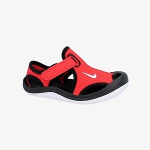 Nike Sunray Protect (td) Dítě Boty Sandály 344925602 - Glami.cz 2b3c8d26bc2