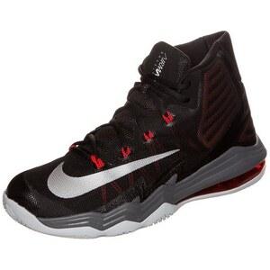 Nike Air Max Audacity 2016 Basketballschuh Herren schwarz 10.5 US - 44.5 EU,11.5 US - 45.5 EU,12.5 US - 47.0 EU,6.5 US - 39.0 EU,7.0 US - 40.0 EU,7.5 US - 40.5 EU,8.5 US - 42.0 EU,9.5 US - 43.0 EU