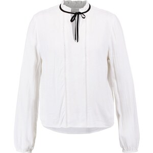 Even&Odd Blouse off white