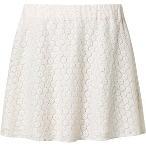 mint&berry ALinienRock offwhite