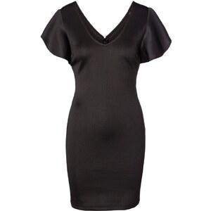 YAS SMILLA Cocktailkleid / festliches Kleid black