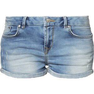 LTB JUDIE Jeans Shorts fontaine wash