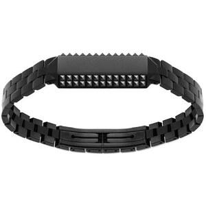 Swarovski Armband Terzio Black 5015605