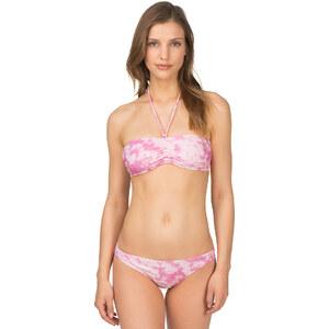 Hilfiger Denim Cacia Bikini