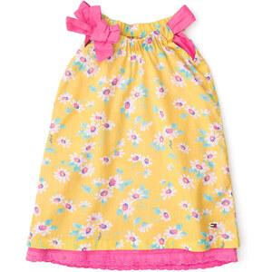 Tommy Hilfiger Cato Mini Kleid