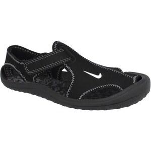 Nike Sunray Protect (ps) Dítě Boty Sandály 344926011 - Glami.cz 0f23ab2d4c