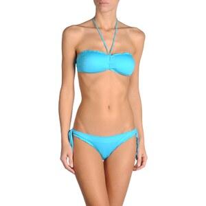 Bikini - BIKINI 77 BEACHWEAR - BEI YOOX.COM