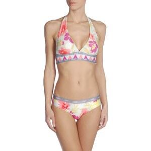 Bikini - CHRISTIES - BEI YOOX.COM