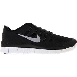 Nike Running Nike Free 5.0+ Shield