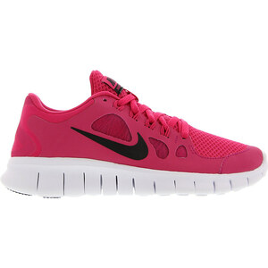 Nike Running Nike Free 5.0 junior